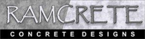 Concrete Countertops Tulsa Logo