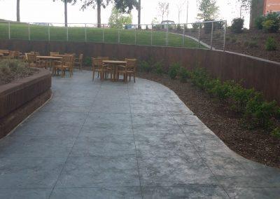 Concrete Countertops Tulsa CXasGaG2