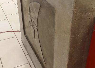 Concrete Countertops Tulsa YmTZI1Xm